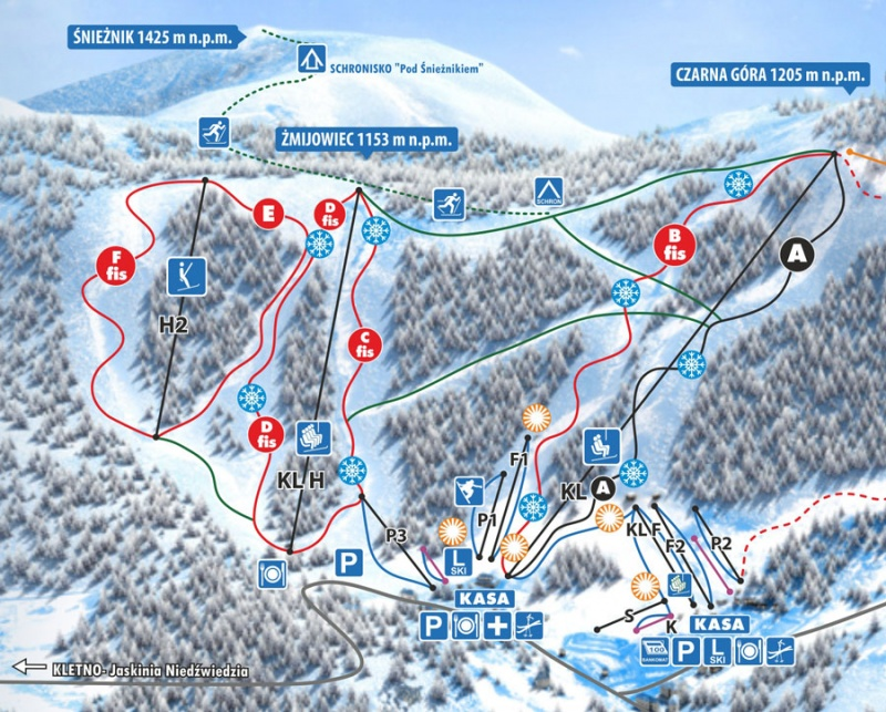 Mapa-wyciagow-Czarna-Gora